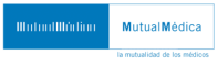 logo-mutualMedica-367x110